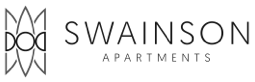 Swainson Apartments logo