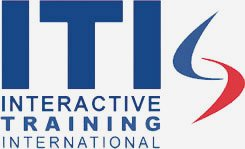 Interactive Training International logo